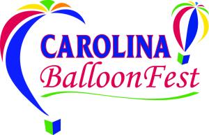 CBF_Logo_Color