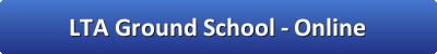 LTAGroundSchool-OnLine