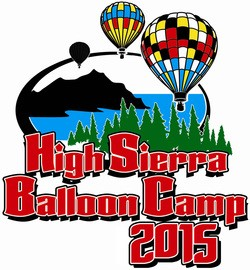 HighSierraBalloonCamp
