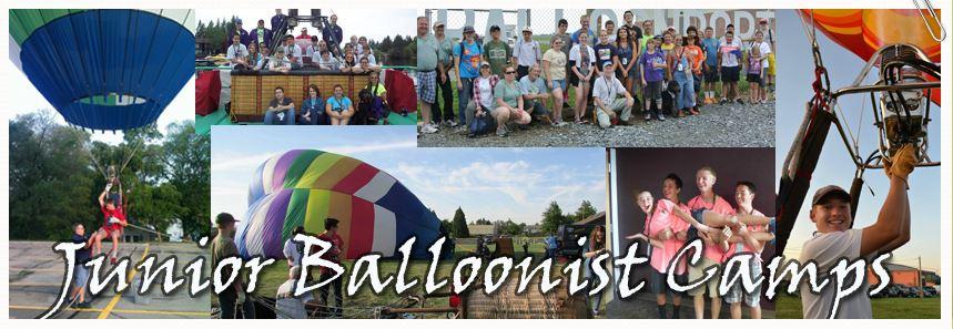 BalloonCamp2016